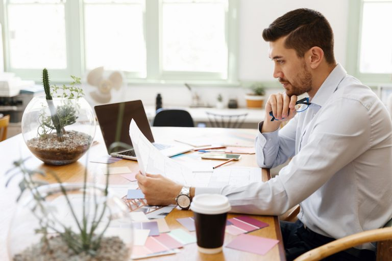 5 Things Employees Want in Their Office